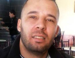 Translator and interpreter in Msile, Algeria - Arabic, Russian, French - ID 257158 / Miloud