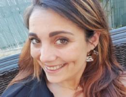 Translator and interpreter in Faro