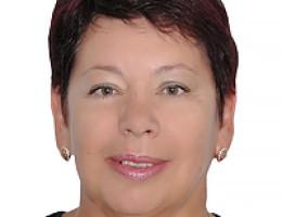Certified translator Alcobase, Portugal - Russian, Portuguese, English - ID 849265 / Nadezhda