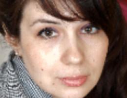 Diplof translator and interpreter in Istanbul