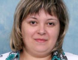 Translator and interpreter in Kiev, Ukraine - Russian, English, Ukrainian. From 15 € per hour.