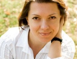 Translator and interpreter in Kiev, Ukraine - Russian, Ukrainian, German. From 20 € per hour.
