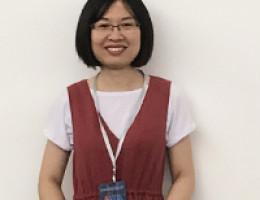 Interpreter and translator in Hanoi