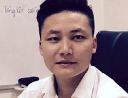 Translator and interpreter in Hanoi, Vietnam - Vietnamese, Russian, English. From 25 € per hour.