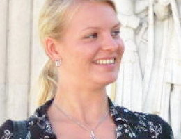 Translator and interpreter in Oslo