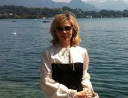 Dolmetscher und Reiseleiter in Bonn