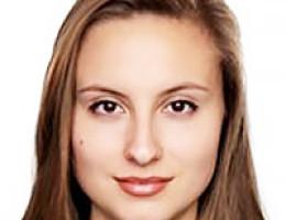 Translator and interpreter in Alicante, Spain - Russian, German. From 19 € per hour or 140 € per day.
