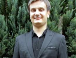 Translator and interpreter in Dusseldorf