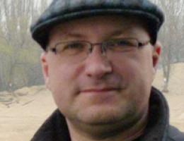 Translator and interpreter in Warsaw