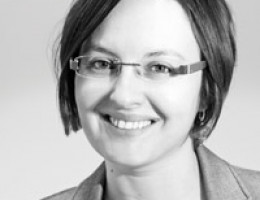 Translator and interpreter in Nuremberg, Germany - Russian, German, English - ID 879239 - Polina