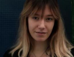 Interpreter and translator in Riga, Latvia - Russian, English, Latvian. From 15 € per hour or 115 € per day.