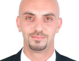 Translator and interpreter in Manama, Bahrain - Arabic, English, Russian. From 35 € per hour or 280 € per day.