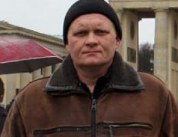 Translator and interpreter in Lodz