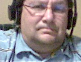 Translator and interpreter in Toronto, Canada from 25 Euro