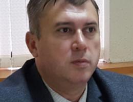 Intérprete en tashkent