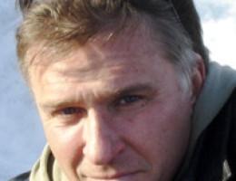 Translator and interpreter in Porto, Portugal - Russian, English, Icelandic