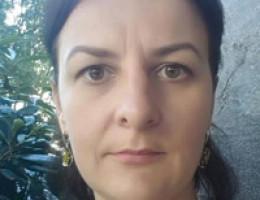 Translator and interpreter in Turin