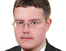 Interpreters and translators in Moscow
