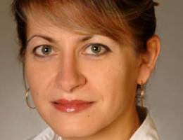 Translator and interpreter in Bremen, Germany - Russian, German, English. From 45 € per hour.