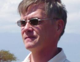 Interpreter and translator in Bangkok
