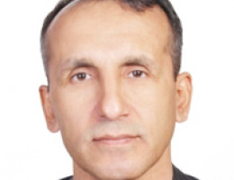Translator and interpreter in Arak, Iran - Persian, Russian - ID 454891 / Rivad