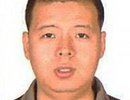 Translator and interpreter in Beijing