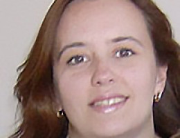 Certified translator Alcobase, Portugal - Portuguese, Russian - ID 862164 / Valeria