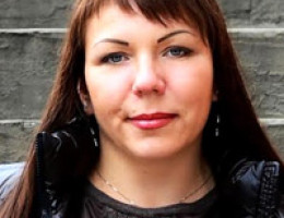 Medical Translator and interpreter in Milan