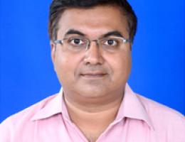 Interpreter and translator in Trivandrum, India - Russian, Hindi, English, cart - ID 668857 / Vasu