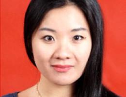 Geschäft und Geschäftsübersetzer in Chengdu
