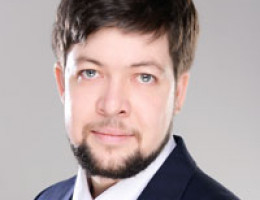 Beeidigter Dolmetscher in Idar-Oberstein - Russisch, Deutsch. Ab 65 € pro Stunde oder 490 € pro Tag.