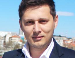 Technical translator Alcobase, Portugal - Russian, Portuguese, English - ID 332013 / Vladislav