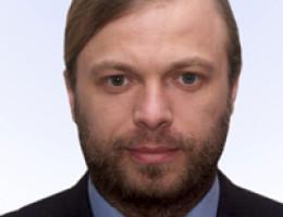 Translator and interpreter in Kiev, Ukraine - Russian, Ukrainian, English. From 40 € per hour.