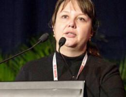 Translator and interpreter in Launceston, Australia - Russian, English, Polish, Ukrainian, Danish, Swedish - ID 125125 / Wanda