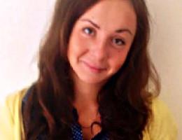 Translator and interpreter in Prague, Czech Republic - Russian, Czech, English. From 30 € per hour.