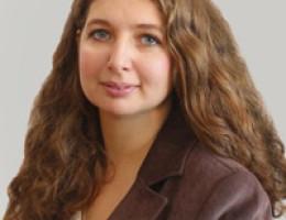مترجم فوري في بادن بادن من الألمانية والروسية والإنجليزية