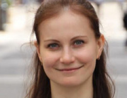 Translator and interpreter in Heidelberg, Germany - Russian, German, English. From 25 € per hour.