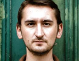 Traducteur à Vienne, Autriche - Russe, anglais, allemand - ID 745311 / Artem