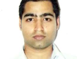 Translator and interpreter in Delhi