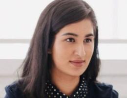 farida árabe uzbeko turco armenio kazajo ruso inglés intérprete traductor Idiomas de trabajo: árabe, uzbeko, turco, azerbaiyano, armenio, kazajo, ruso.