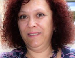 Sworn translator in Sofia, Bulgaria - Bulgarian, Russian - ID 286069 / Irena