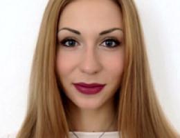 مترجم في فيينا ، النمسا - الألمانية والإنجليزية والروسية. من 35 € في الساعة.