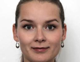 Certified translator in Helsinki