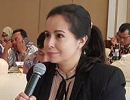 Interpreter and translator in Jakarta