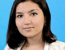 Traducteur à Tachkent, Ouzbékistan - Ouzbek, Russe, Anglais - à partir de 25 Euro par heure ou 150 Euro par jour