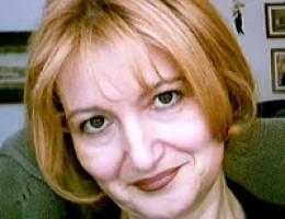 Translator and interpreter in Bonn, Germany - Russian, German, English. From 30 € per hour.
