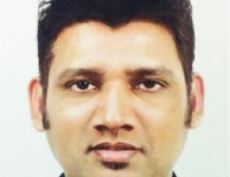 Translator and interpreter in New Delhi