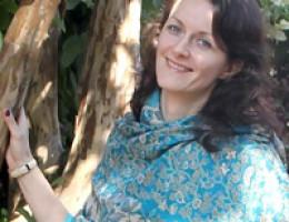 Translator and interpreter in New Delhi, India - Russian, English
