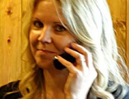 Interpreter and translator in Birmingham