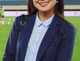 Dolmetscher in Shenyang